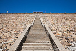 stairsteps-to-top-dam-15884846